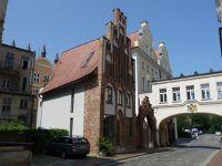 663426954579188-The_back_sid..ll_Rostock.jpg