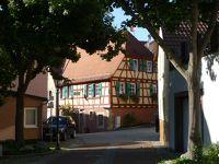 6744128-Old_Town.jpg