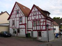 6744139-Timberframe_Houses.jpg