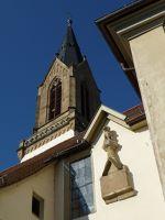 6744182-Stiftskirche.jpg