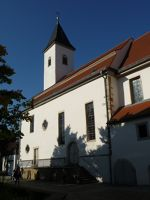 6744184-Kreuzkirche.jpg