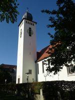 6744186-Catholic_Church_Of_St_Laurentius.jpg