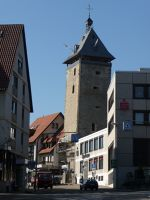 6744198-Towers_And_Fortifications.jpg