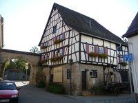 6744205-Gerberhaus_Museum_Of_Local_Culture.jpg
