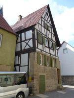 674728365079672-Half_Timbere..n_Eppingen.jpg