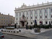 6753123-Residenzplatz_Passau.jpg