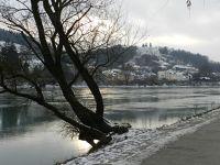 6753138-Inn_Promenade_Passau.jpg