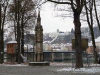 6753141-Inn_Promenade_Passau.jpg