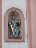 6753194-Statue_of_St_Paul_Passau.jpg