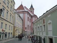6753195-View_from_Steinweg_Passau.jpg