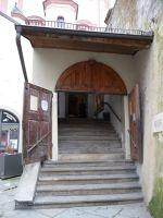 6753196-The_stairway_to_the_church_Passau.jpg
