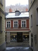 6753520-Street_views_in_the_Old_Town_Passau.jpg