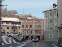 6753521-Street_views_in_the_Old_Town_Passau.jpg