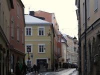 6753522-Street_views_in_the_Old_Town_Passau.jpg