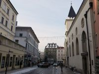 6753523-Street_views_in_the_Old_Town_Passau.jpg