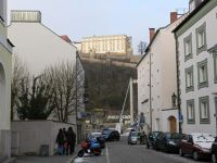 6753526-Street_views_in_the_Old_Town_Passau.jpg
