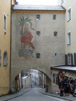 6753952-Photo_Tip_Look_for_Details_Passau.jpg