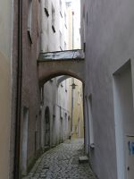 6753956-Photo_Tip_Look_for_Details_Passau.jpg