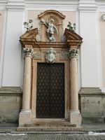 6753957-Photo_Tip_Look_for_Details_Passau.jpg