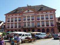 6755537-Rathaus_Gengenbach.jpg