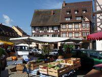 6755579-Weekly_Farmers_Market_Gengenbach.jpg