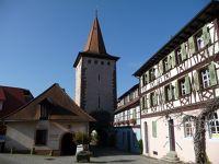 6760416-Obertor_Gengenbach.jpg