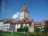 6760777-Snapshot_from_the_train_Gengenbach.jpg