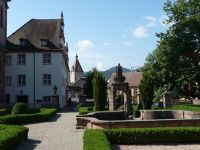 6761111-Baroque_garden_Gengenbach.jpg