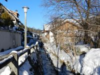 6771581-Creek_running_through_Mittenwald.jpg