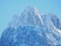 6771696-Icy_peak_1_Mittenwald.jpg