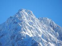 6771697-Icy_peak_2_Mittenwald.jpg