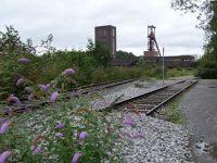 678527544906706-Former_railw..ft_1_Essen.jpg