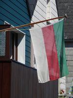 6789271-Helgoland_flag_Helgoland.jpg