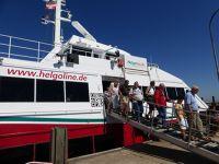 6789303-Disembarking_on_Helgoland_Helgoland.jpg
