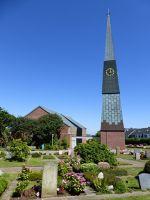 6791504-The_Protestant_Church_Helgoland.jpg