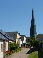6791505-The_Protestant_Church_Helgoland.jpg