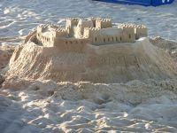 6794245-Sand_Castles.jpg
