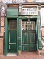 6796827-A_Collection_of_Doors_Stade.jpg