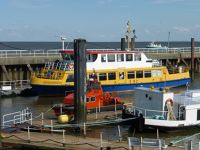 6800112-Tours_Of_The_Port.jpg