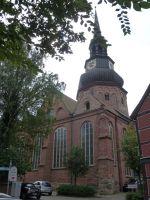 6804987-Church_of_St_Cosmae_et_Damiani_Stade.jpg