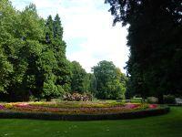 680564337172258-KRZYKI_Park_..nt_Wroclaw.jpg