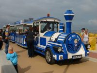 6809103-The_Beach_Train.jpg