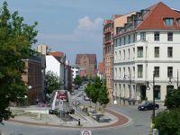 685336584527095-Rostock_Resu..ry_Rostock.jpg