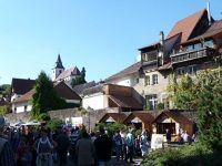 687122264918247-Altstadtfest.._Gernsbach.jpg