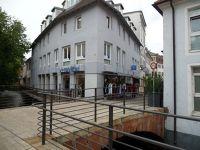 690180994893168-By_the_River.._der_Pfalz.jpg