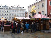 699482656464883-Christmas_Ma..Regensburg.jpg