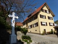 7016681-Crucifix_in_Hauptstrasse_Forbach.jpg