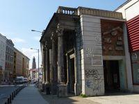 704513637177333-Palais_Hatzf..it_Wroclaw.jpg