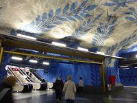 7079465-Tunnelbanen_stations_Stockholm.jpg