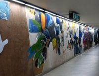 7079470-Tunnelbanen_stations_Stockholm.jpg